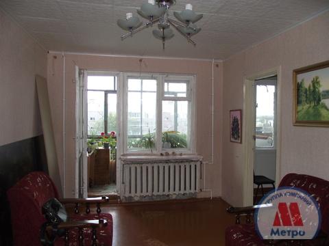 Квартира, ул. Советская, д.13 - Фото 4