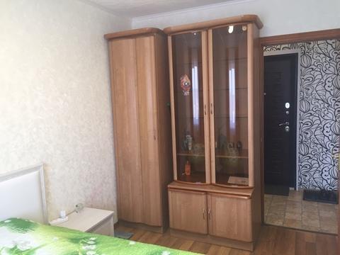 Продам 2-к квартиру, Раменское Город, Коммунистическая улица 23 - Фото 5
