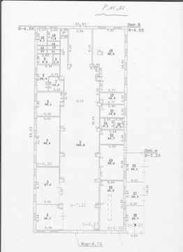 Продажа склада, Липецк, Трубный проезд - Фото 5