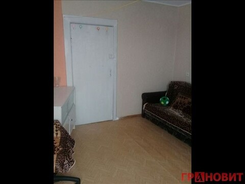 Продажа комнаты, Новосибирск, Ул. Ударная - Фото 3