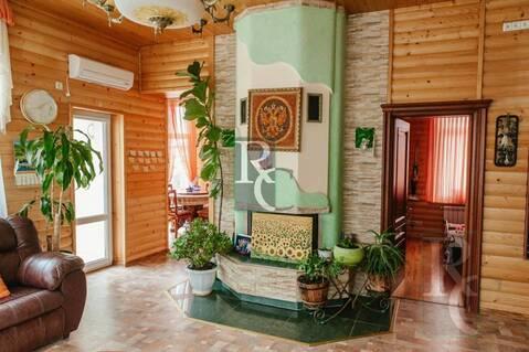 Продажа дома, Севастополь, Село Орловка - Фото 4