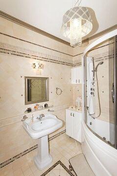 Продается квартира г Краснодар, ул Кубанская Набережная, д 60 - Фото 5