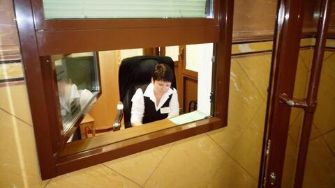 ЖК «Шатёр». 1-комнатная квартира с шикарным видом на центр Москвы! - Фото 5