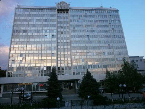 Пятигорск Офис в рдц 323м2 - Фото 1