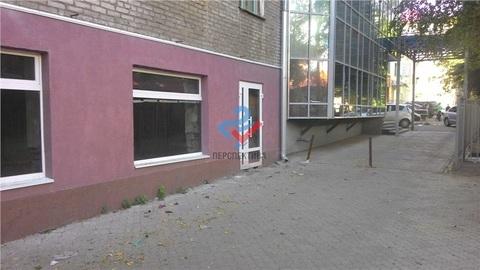Магазин на улице Победы 39 - Фото 2