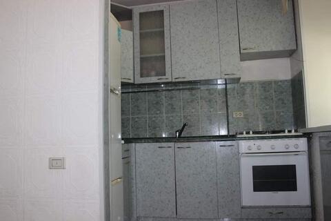2-к квартира ул. Ленина, 103 - Фото 1