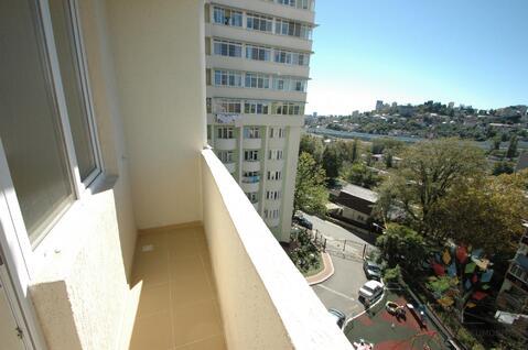 Квартира в центре Сочи - Фото 2