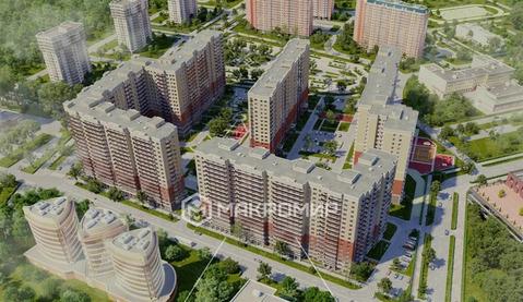Объявление №60552358: Квартира 1 комн. Санкт-Петербург, Дизельный проезд,