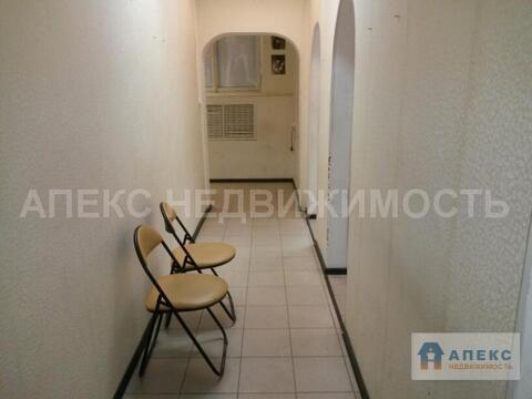 Аренда помещения свободного назначения (псн) пл. 60 м2 под салон . - Фото 4