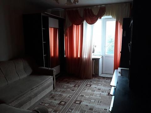 Продается квартира г Тамбов, ул Чичканова, д 127 - Фото 1