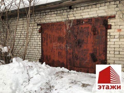 Продажа гаража, Муром - Фото 2