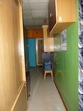 Комната на Телеграфной 13 - Фото 5