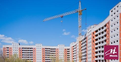Продажа квартиры по ул.Героев Тулы,7 - Фото 4