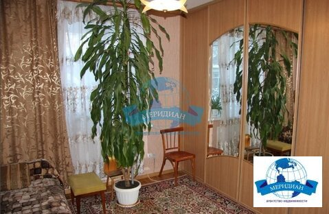 Квартира с мебелью на земле - Фото 3