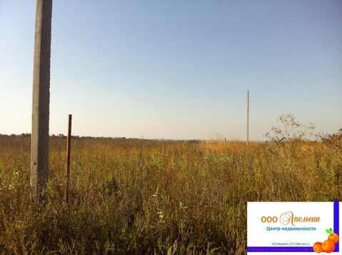 Продаются земельные участки по Мариупольскому шоссе - Фото 1