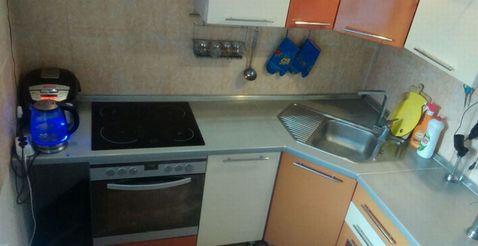 Продажа квартиры, Абакан, Ул. Чехова - Фото 3