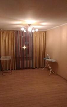Сдается 3х к.квартира в новых Химках - Фото 1