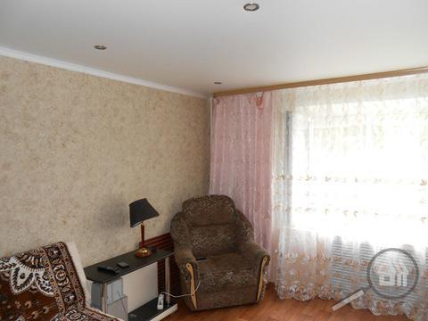 Продается 2-комнатная квартира, ул. Ленина - Фото 2
