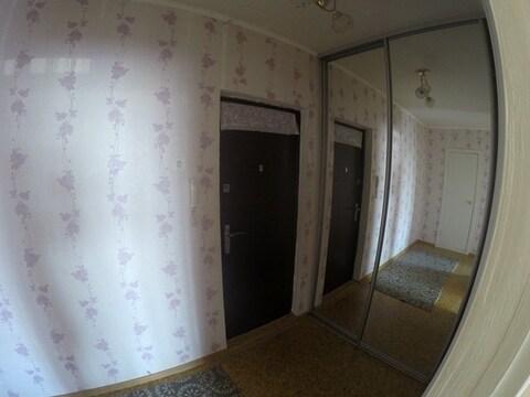 Внимание! Большая 1 комнатная квартира по ул. Ивановская 143 - Фото 4
