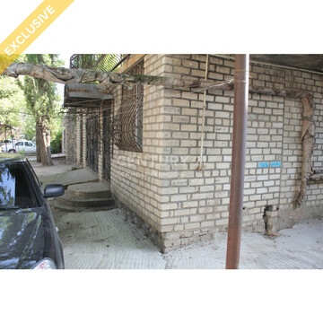 Продажа частного дома по ул. А.Алиева, 168 м2 - Фото 3