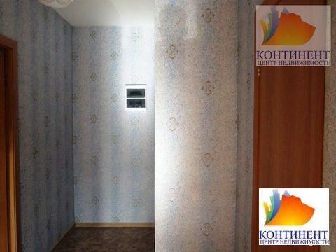 Продажа квартиры, Ленинск-Кузнецкий, Ул. Пирогова - Фото 3