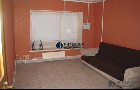 Сдается нежилое помещение свободного назначения на цокольном этаже жил - Фото 4