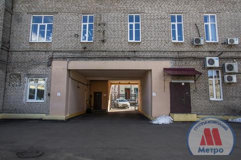 Коммерческая недвижимость, ул. Малая Пролетарская, д.22 - Фото 5
