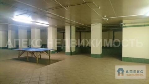 Аренда помещения пл. 330 м2 под производство, склад, , офис и склад м. . - Фото 2