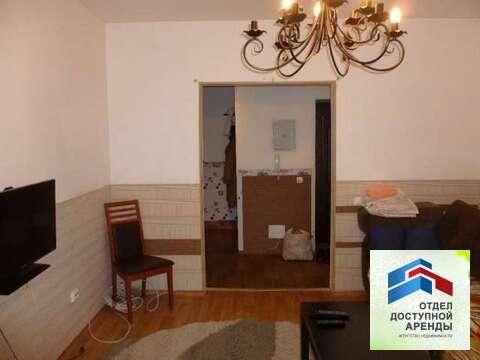 Квартира ул. Петухова 74 - Фото 4
