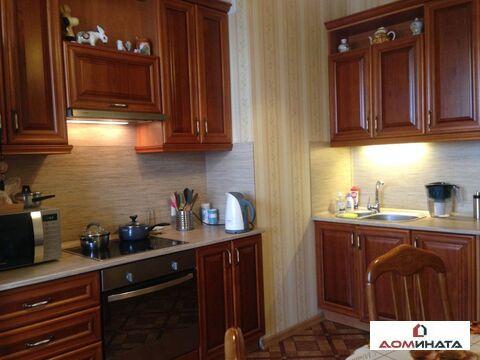 Продажа квартиры, м. Купчино, Малая Каштановая аллея - Фото 1