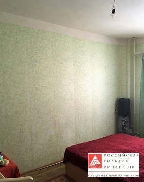 Квартира, ул. Жилая, д.6 к.1 - Фото 4