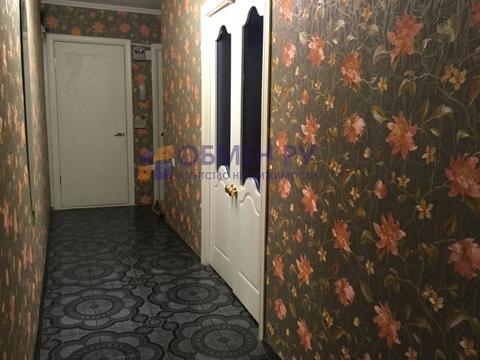 Продается квартира Москва, Шокальского ул. - Фото 4