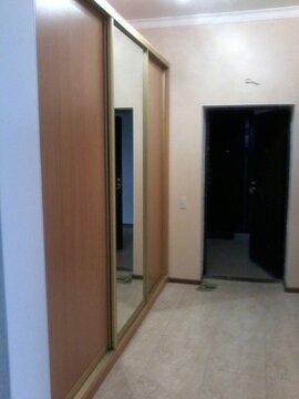 Сдам 2-х комнатную квартиру .элитка ул. Первомайская - Фото 2