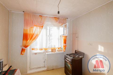 Квартира, ул. Строителей, д.3 к.4 - Фото 4