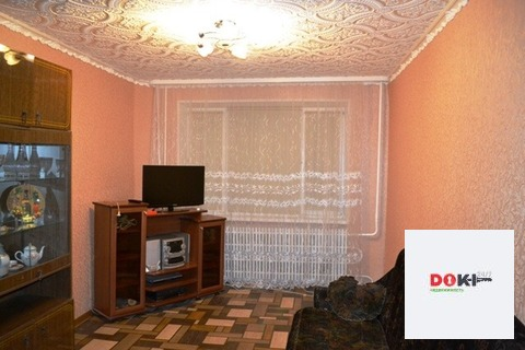 Аренда квартиры, Егорьевск, Егорьевский район, Ул. 50 лет влксм - Фото 5