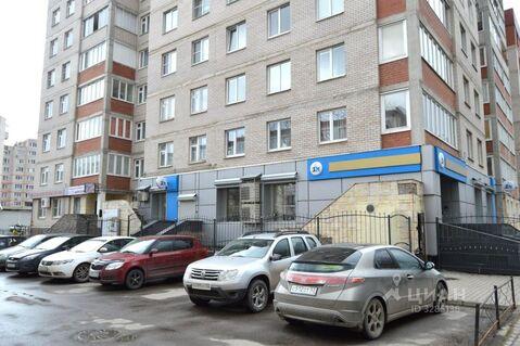Продажа псн, Великий Новгород, Ул. Октябрьская - Фото 1
