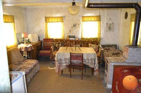 Продается дом, Минское шоссе, 70 км от МКАД - Фото 4