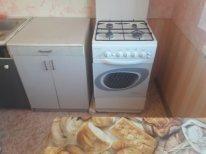Аренда 2 ком.квартиры в Солнечногорске, Рекинцо д.8 - Фото 4