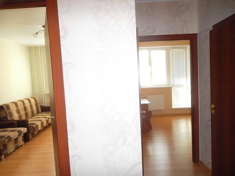 1-ая квартира в Тосно - Фото 3