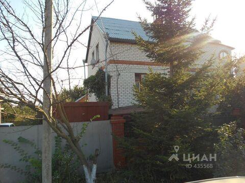 Продажа дома, Уразово, Валуйский район, Ул. Алмазная - Фото 1