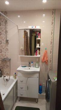 Трехкомнатная Квартира, Ветеранов 2 - Фото 5
