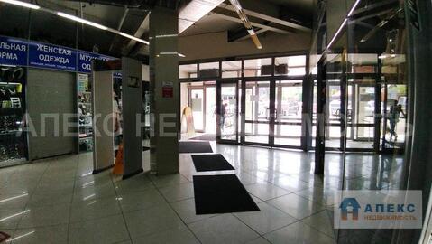 Продажа помещения пл. 9935 м2 под магазин, пищевое производство, , . - Фото 4