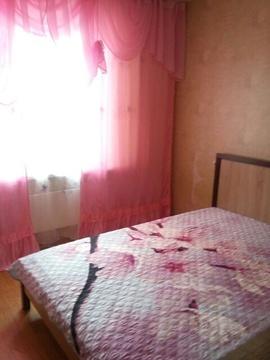 3-комн.квартира в Чехове, ул. Московская - Фото 2