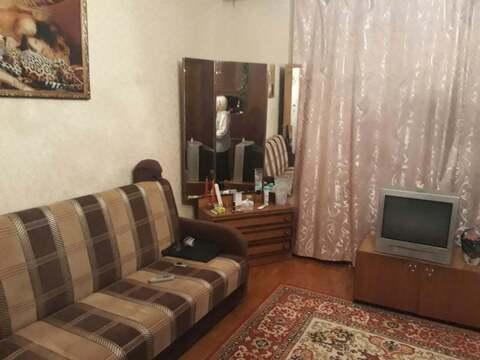 Сдам 1х ком.квартиру в Солнечногорске, ул. Военный городок д.11 - Фото 2