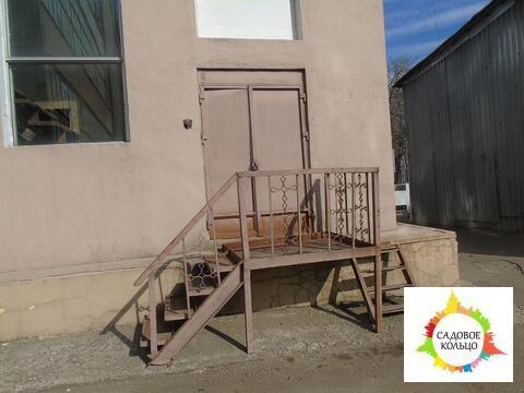 Неотапливаемое помещение на 2-м этаже - Фото 2