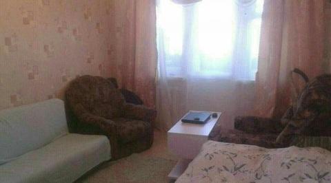 2 комнатная Красноярский Рабочий 75б - Фото 1