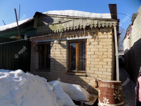 Продажа дома, Ковров, Ул. Ватутина - Фото 1