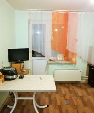 2-я квартира, 74.00 кв.м, 2/16 этаж, чмр, Линейная ул, 4150000.00 . - Фото 4