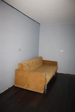 Сдам двухкомнатную квартиру в Химках - Фото 5