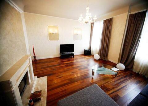 Продажа квартиры, Купить квартиру Рига, Латвия по недорогой цене, ID объекта - 313154892 - Фото 1